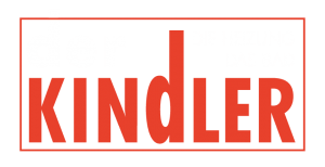 Adolf Kindler GmbH